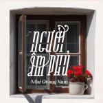 Download nhạc mới Người Âm Phủ (Single) hay online