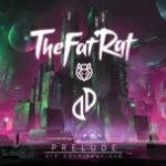 Nghe nhạc hay Prelude (VIP Edit) (Single) về điện thoại