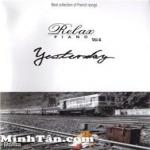 Tải bài hát Mp3 Yesterday (The Best Of French Songs) chất lượng cao