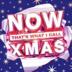 """Nghe nhạc hot Now That""""s What I Call Xmas (CD1) online"""