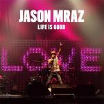 Tải bài hát hay Life Is Good (EP) Mp3 hot