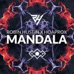 Nghe nhạc hay Mandala (Single) Mp3 online