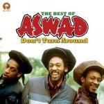 "Download nhạc Mp3 Don""t Turn Around: The Best Of Aswad hay nhất"