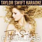 Nghe nhạc online Fearless (Karaoke Version) mới