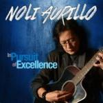 Tải bài hát hay In Pursuit Of Excellence Mp3 hot