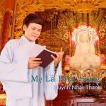 Download nhạc mới Mẹ Là Phật Sống hot