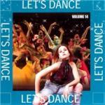 """Tải nhạc mới Let""""s Dance (Vol 14) Mp3 hot"""