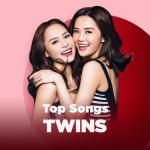 Tải bài hát Mp3 Những Bài Hát Hay Nhất Của Twins mới