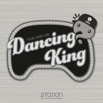 Nghe nhạc hay Dancing King (Single) Mp3 miễn phí