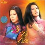 Download nhạc hay Đò Chiều (TNCD 329) nhanh nhất