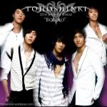 Download nhạc Bolero (Single) hot