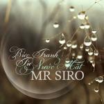 Download nhạc Mp3 Bức Tranh Từ Nước Mắt (Single 2013) mới online