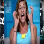Tải bài hát mới Người Giấu Mặt 2013 (Big Brother Vietnam) - Tập 1 - Part 1 Mp3 hot