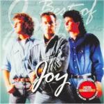 Download nhạc Mp3 Best Of Joy (Disco)