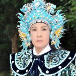 Download nhạc hot Tuyển Tập Ca Cổ Nghệ Sĩ Cải Lương Vũ Linh hay nhất