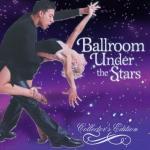 Nghe nhạc Ballroom Under The Stars (CD2 Slow Waltz & Cha Cha) mới online