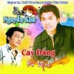 Tải bài hát hot Cay Đắng Bờ Môi online