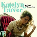 Nghe nhạc Mp3 A Little More Free (EP) trực tuyến