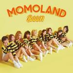 Tải nhạc hay Baam (Japanese Single) mới nhất