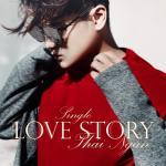 Nghe nhạc Love Story Mp3 mới