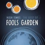 "Download nhạc High Times - The Best of Fool""s Garden hay online"