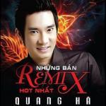Download nhạc hot Những Bản Remix Hot Nhất mới online