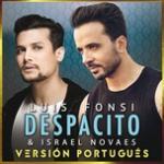 Tải bài hát hay Despacito (Version Portugues) (Single) Mp3 mới