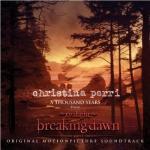 Tải nhạc A Thousand Years (Single) miễn phí