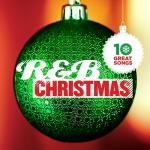 Download nhạc online 10 Great R&B Christmas Songs Mp3 hot