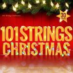 Tải nhạc online Merry Christmas miễn phí