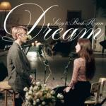 Download nhạc Mp3 Dream (Single) chất lượng cao
