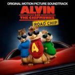 Nghe nhạc hay Alvin And The Chipmunks: The Road Chip (Original Motion Picture Soundtrack) Mp3