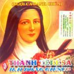 Tải nhạc Thánh Têrêsa Hài Đồng Giêsu 2 mới
