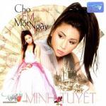 Download nhạc hay Cho Em Một Ngày (Minh Tuyết - Tình Đặc Biệt Vol. 21) chất lượng cao