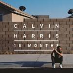 Tải bài hát mới 18 Months hay online