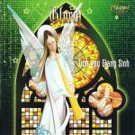 Nghe nhạc hay Tình Yêu Giáng Sinh (Thúy Nga CD 548) miễn phí
