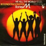 Download nhạc hay Boonoonoonoos (Limited Edition) về điện thoại
