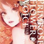 Nghe nhạc Primrose Flower Voice miễn phí
