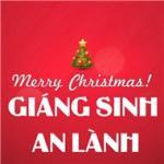 Tải nhạc mới Giáng Sinh An Lành (2012) nhanh nhất