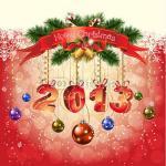 Download nhạc Giáng Sinh An Lành Mp3 trực tuyến