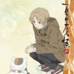 Tải nhạc online Natsume Yuujinchou Shi DVD 2 Tokuten CD - Character Song mới