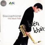 Nghe nhạc online Biển Khát (Saxophone) mới