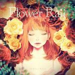 Tải nhạc mới Flower Rail về điện thoại