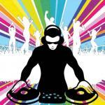 Download nhạc Nhạc Trẻ (Remix 2011) Mp3 trực tuyến