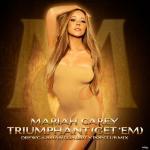 Tải bài hát hay Triumphant (The Remixes) nhanh nhất