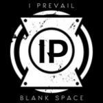 Tải bài hát online Blank Space (Single) hot