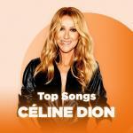 Tải bài hát Những Bài Hát Hay Nhất Của Celine Dion hay nhất