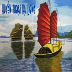Download nhạc Mp3 Huyền Thoại Hạ Long mới