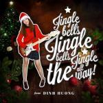 Tải bài hát hot Jingle Bells (Single)