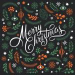 Download nhạc hay Tuyển Tập Ca Khúc Giáng Sinh K-Pop Hay Nhất về điện thoại